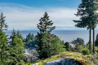 Photo 37: 5844 FALCON Road in West Vancouver: Eagleridge House for sale : MLS®# R2535893