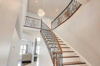 Photo 4: 139 Penndutch Circle in Whitchurch-Stouffville: Stouffville House (2-Storey) for sale : MLS®# N4779733