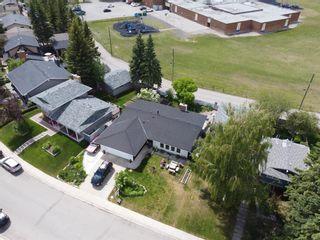 Photo 46: 13031 Lake Twintree Road SE in Calgary: Lake Bonavista Detached for sale : MLS®# A1113979