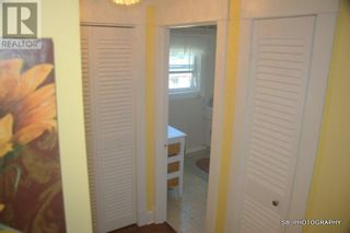 Photo 35: 20 Fraizes Avenue in Carbonear: House for sale : MLS®# 1232752