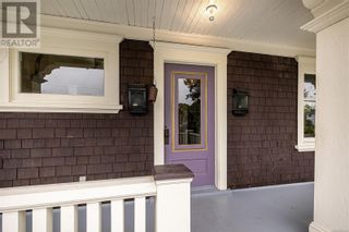 Photo 3: 2115 Chambers St in Victoria: House for sale : MLS®# 886401
