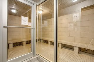 Photo 34: 242 23 MILLRISE Drive SW in Calgary: Millrise Condo for sale : MLS®# C4188013