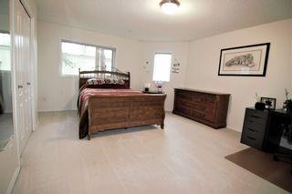 Photo 10: 119 12111 51 Avenue in Edmonton: Zone 15 Condo for sale : MLS®# E4253600