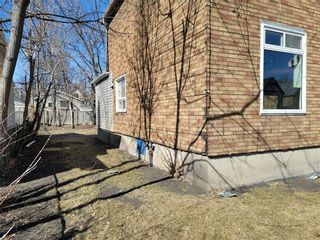 Photo 13: 362 Agnes Street in Winnipeg: West End Residential for sale (5A)  : MLS®# 202106732