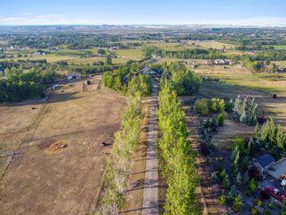 Photo 3: 16196 262 Avenue E: De Winton Detached for sale : MLS®# A1137379