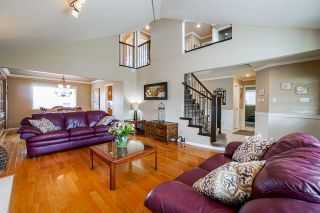 "Photo 4: 1232 DOUGLAS Terrace in Port Coquitlam: Citadel PQ House for sale in ""CITADEL"" : MLS®# R2466690"