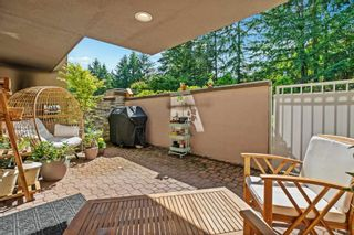 """Photo 17: 612 1500 OSTLER Court in North Vancouver: Indian River Townhouse for sale in """"MOUNTAIN TERRACE"""" : MLS®# R2601621"""