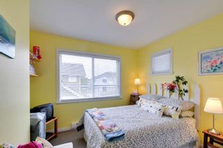 Photo 16: 7 8080 FRANCIS ROAD in Richmond: Saunders Townhouse for sale : MLS®# R2151880