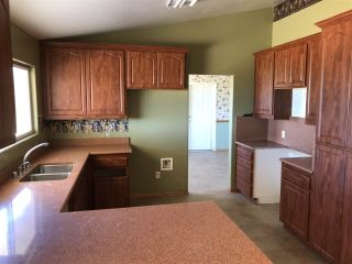 Photo 6: CAMPO House for sale : 3 bedrooms : 34060 Shockey Truck Trl
