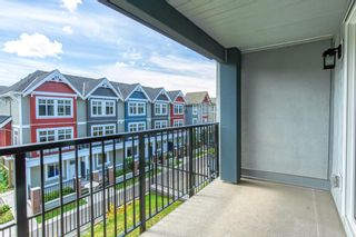 "Photo 18: 203 4926 48TH Avenue in Delta: Ladner Elementary Condo for sale in ""Ladner Place"" (Ladner)  : MLS®# R2461976"