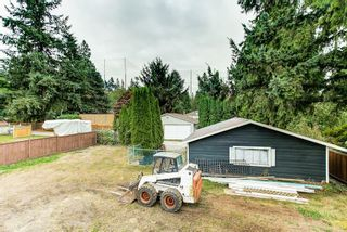 Photo 27: 708 ACCACIA Avenue in Coquitlam: Coquitlam West House for sale : MLS®# R2610901