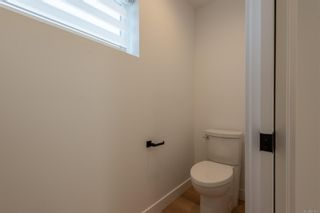 Photo 25: 3 3016 S Alder St in : CR Willow Point Row/Townhouse for sale (Campbell River)  : MLS®# 877833