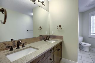 Photo 41: 222 Fortress Bay in Calgary: Springbank Hill Detached for sale : MLS®# A1123479