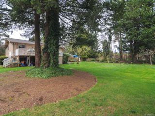 Photo 9: 1006 Anderton Rd in COMOX: CV Comox (Town of) House for sale (Comox Valley)  : MLS®# 726020