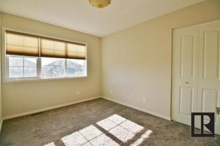 Photo 16: 29 Tommy Douglas Drive in Winnipeg: Kildonan Green Condominium for sale (3K)  : MLS®# 1818611