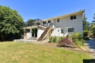 Photo 29: 217 Cottier Pl in : La Thetis Heights House for sale (Langford)  : MLS®# 879088
