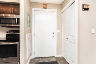 Photo 11: 306 5810 MULLEN Place in Edmonton: Zone 14 Condo for sale : MLS®# E4265382