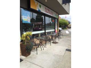 Photo 2: 1503 Bellevue Avenue in West Vancouver: Ambleside Commercial for sale : MLS®# F3402224
