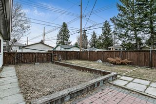 Photo 21: 8304 43 Avenue NW in Calgary: Bowness Detached for sale : MLS®# A1093020