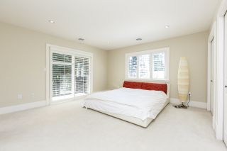 Photo 13: 4604 CAULFEILD Drive in West Vancouver: Caulfeild House for sale : MLS®# R2036761