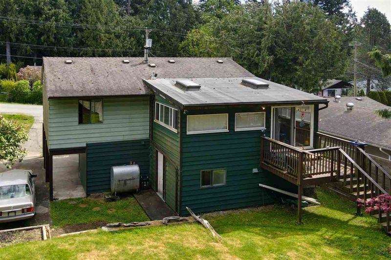 FEATURED LISTING: 765 CREEKSIDE Crescent Gibsons