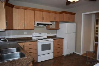 Photo 4: 1343 Downing Street in Winnipeg: Sargent Park Residential for sale (5C)  : MLS®# 1825721