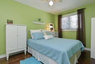 Photo 12: 51 Westdale Avenue: Orangeville House (Sidesplit 4) for sale : MLS®# W5101076
