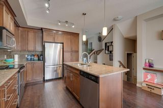 Photo 5: 418 Copperpond Boulevard SE in Calgary: Copperfield Detached for sale : MLS®# A1129824