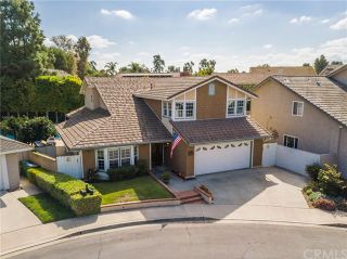 Photo 44: 6 Dorchester East in Irvine: Residential for sale (NW - Northwood)  : MLS®# OC19009084