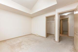 Photo 25: 11618 11 Avenue in Edmonton: Zone 55 Townhouse for sale : MLS®# E4256589