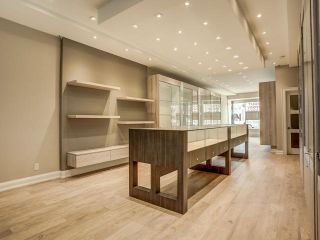 Photo 11: 1st Flr 1961 Avenue Road in Toronto: Bedford Park-Nortown Property for lease (Toronto C04)  : MLS®# C3494325
