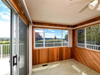 Photo 15: 331 McCarthy St in CAMPBELL RIVER: CR Campbell River Central House for sale (Campbell River)  : MLS®# 838929