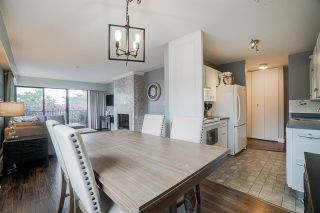 Photo 9: 301 120 E 5TH STREET in North Vancouver: Lower Lonsdale Condo for sale : MLS®# R2462061