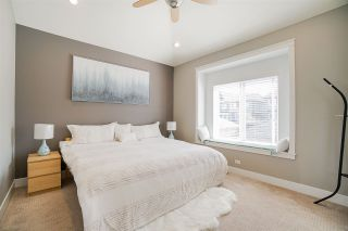 Photo 17: 21012 80A Avenue in Langley: Willoughby Heights House for sale : MLS®# R2570340