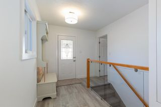 Photo 17: 8812 34 Avenue NW in Calgary: Bowness Detached for sale : MLS®# A1083626