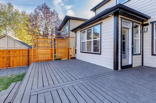 Photo 44: 16 Marquis Grove SE in Calgary: Mahogany Detached for sale : MLS®# A1152905