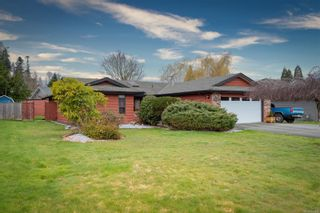Photo 13: 1862 Snowbird Cres in : CR Willow Point House for sale (Campbell River)  : MLS®# 869942