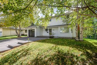 Main Photo: 3915 Vardell Road NW in Calgary: Varsity Detached for sale : MLS®# A1147725