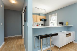 """Photo 10: PH 11 1011 W KING EDWARD Avenue in Vancouver: Cambie Condo for sale in """"Lord Shaugnessy"""" (Vancouver West)  : MLS®# R2503603"""