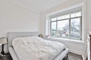 Photo 23: 3367 VENABLES Street in Vancouver: Renfrew VE House for sale (Vancouver East)  : MLS®# R2521360
