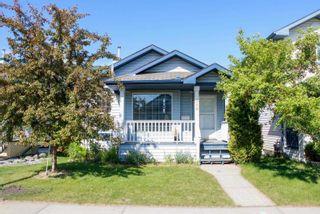 Photo 1: 2908 31 Street in Edmonton: Zone 30 House for sale : MLS®# E4261905