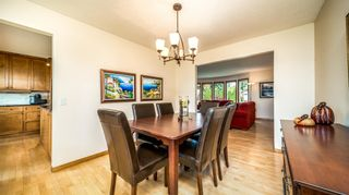 Photo 9: 5907 Dalcastle Crescent NW in Calgary: Dalhousie Detached for sale : MLS®# A1143943