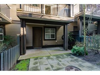 """Photo 28: 76 6123 138 Street in Surrey: Sullivan Station Townhouse for sale in """"Panorama Woods"""" : MLS®# R2530826"""