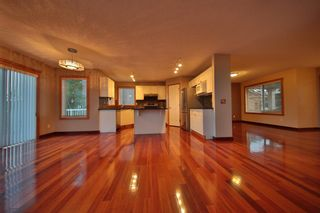 Photo 4: 78 Harvest Grove Close NE in Calgary: Harvest Hills Detached for sale : MLS®# A1118424
