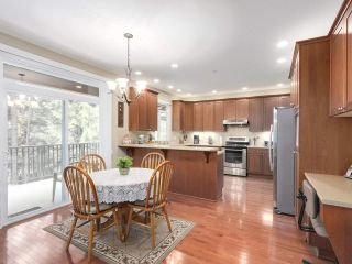 """Photo 5: 77 1701 PARKWAY Boulevard in Coquitlam: Westwood Plateau House for sale in """"TANGO"""" : MLS®# R2247965"""