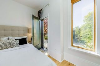 Photo 23: 206 Macpherson Avenue in Toronto: Yonge-St. Clair House (2 1/2 Storey) for sale (Toronto C02)  : MLS®# C5236958