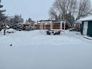 Photo 19: 5504 58 Street: Olds Detached for sale : MLS®# A1067352