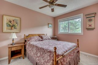 Photo 14: 2804 ST GEORGE Street in Port Moody: Port Moody Centre 1/2 Duplex for sale : MLS®# R2092284
