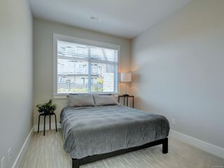 Photo 18: 2379 Azurite Cres in : La Bear Mountain House for sale (Langford)  : MLS®# 881405