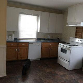 Photo 13: 27 Maple Avenue in New Glasgow: 106-New Glasgow, Stellarton Residential for sale (Northern Region)  : MLS®# 202106332
